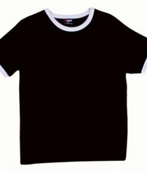 T525RN-Black_White