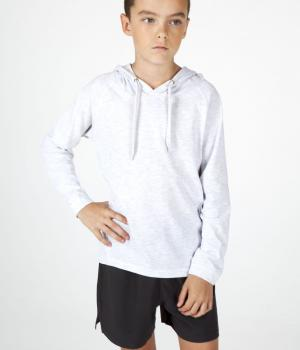 Ramo Kids FUSION T Shirt Hoodies