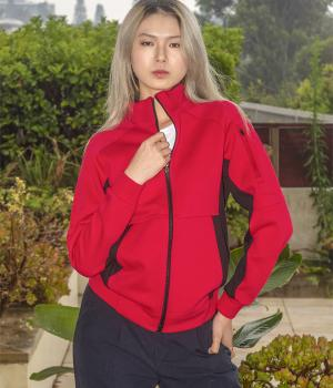 Ramo Ladies Icon Jacket