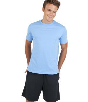 Ramo Mens American Style T-shirt