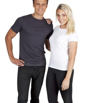 Ramo Mens Slim Fit Tees