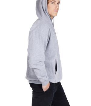 Ramo Mens Kangaroo Pocket Hoodies