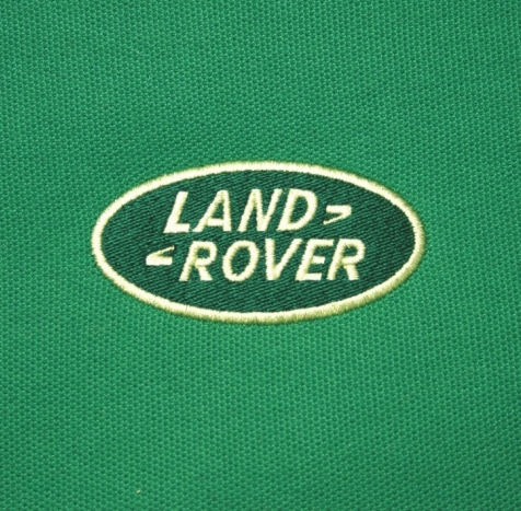 Embroidered Polo Shirts Budget Screen Printing Brisbane