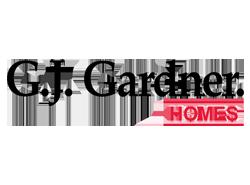 GJ Gardner Homes Workwear