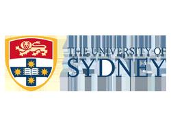 University of Sydney Screen Printing