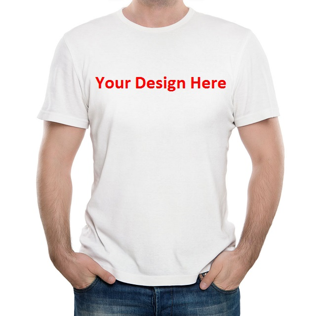 Design Your Own T Shirt Sunshine Coast