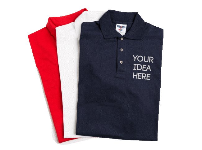 Achieve the Best with Your Workforce Wearing Personalised Workwear